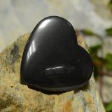 Hematite from The Source
