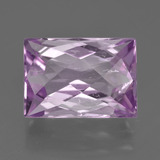 thumb image of 11.1ct Baguette Checkerboard Pink Kunzite (ID: 410166)