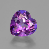 thumb image of 2.1ct Heart Facet Multicolor Mystic Topaz (ID: 456818)