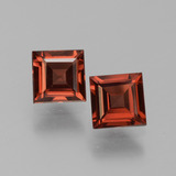 thumb image of 1.5ct Square Step-Cut Red Pyrope Garnet (ID: 451016)