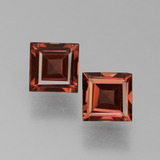 thumb image of 1.5ct Square Step-Cut Red Pyrope Garnet (ID: 451023)