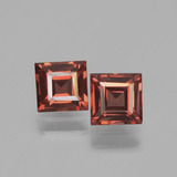 thumb image of 1.4ct Square Step-Cut Red Pyrope Garnet (ID: 451156)