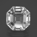 thumb image of 11ct 阿斯切切割 白色 石英 (ID: 395976)