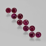 Ruby Buy Loose Precious Red Ruby Natural Gemstones At