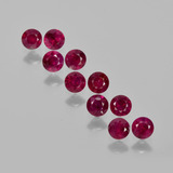 thumb image of 1.5ct Diamond-Cut Pink Red Ruby (ID: 402173)