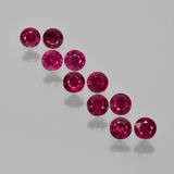 thumb image of 1.5ct Diamond-Cut Pink Red Ruby (ID: 402177)