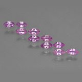 thumb image of 0.2ct 马眼切面 Medium Purple 蓝宝石 (ID: 410739)