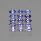 thumb image of 1.4ct Marquise Facet Violet Sapphire (ID: 410891)