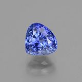 thumb image of 1.7ct Pear Facet Blue Sapphire (ID: 434799)