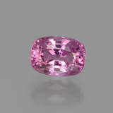 thumb image of 1.5ct Cushion-Cut Pink Sapphire (ID: 448582)