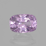 thumb image of 1ct Cushion-Cut Pink Sapphire (ID: 461274)