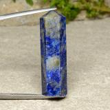 thumb image of 26.3ct Pencil Violet Blue Sodalite (ID: 486905)
