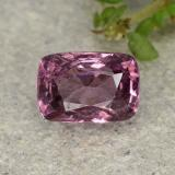 thumb image of 1ct Cushion-Cut Purple Spinel (ID: 483679)