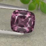 thumb image of 1.5ct Cushion-Cut Purple Spinel (ID: 490334)