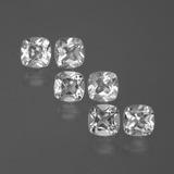 azotic topaz gemstone and gemstone jewelry information