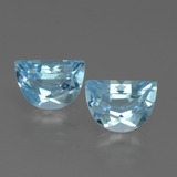 thumb image of 2.1ct Fancy Facet Swiss Blue Topaz (ID: 432572)