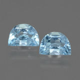thumb image of 1ct Fancy Facet Swiss Blue Topaz (ID: 433089)