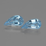 thumb image of 2.7ct Fancy Facet Swiss Blue Topaz (ID: 436399)