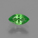 thumb image of 0.3ct Marquise Facet Chrome Green Tsavorite Garnet (ID: 273072)